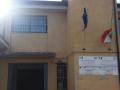 PALLAGORIO-I-GRADO