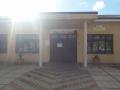 PALLAGORIO-PRIMARIA